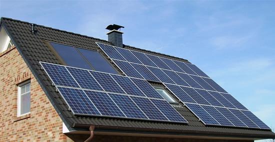 Atsinaujinanti energetika Baltijos šalyse: Lietuva – pirmūnė tarp pirmūnių