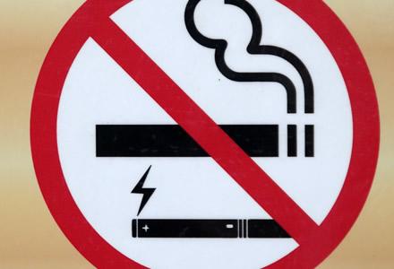 Vienoje iš JAV valstijų uždraustos kvepiančios elektroninės cigaretės