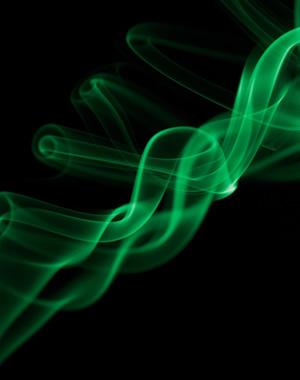 """Apie elektroninių cigarečių sukeliamas ligas ES kol kas """"tylu"""""""