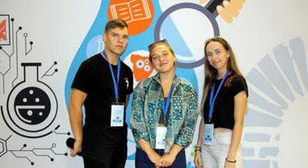 Startavo prestižinis ES jaunųjų mokslininkų konkursas