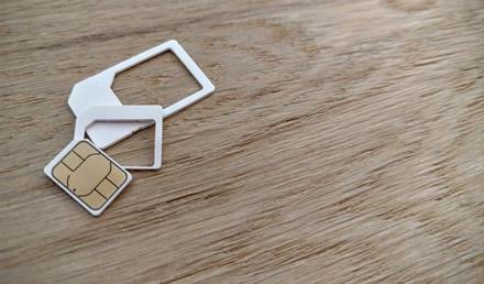 Aptikta SIM kortelių silpnybė: žmonės sekami jau dvejus metus, Rytų Europoje – taip pat