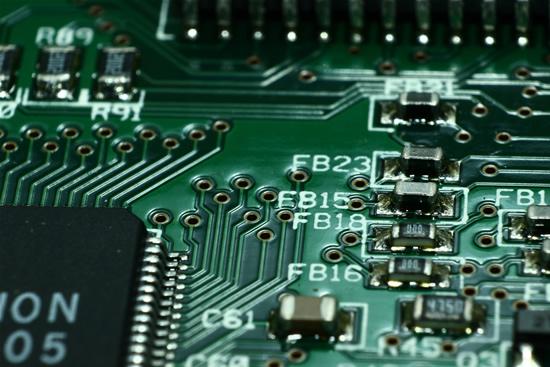 Inovatyvių gaminių ateitis: kompiuterizuotas projektavimas ir inžinerija