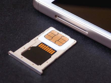 Ar per išaiškintą SIM kortelių spragą sekami Lietuvos mobiliojo ryšio naudotojai?