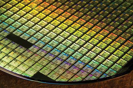 """TSMC nebespėja gaminti 7 nm lustų, gali suprastėti """"Ryzen 3000"""" pasiūla"""