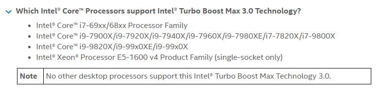 """Sekantis """"Windows 10"""" atnaujinimas galės atskirti geresnius branduolius"""