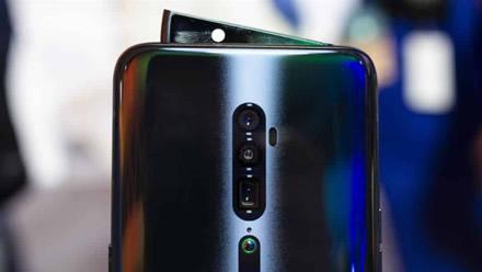 """Dauguma """"OPPO"""" telefonų kitąmet palaikys 5G ryšio technologiją"""