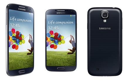 """Atpildas už prieš 6 metus atliktus triukus su testavimo programomis """"Samsung"""" pasiekė tik dabar"""