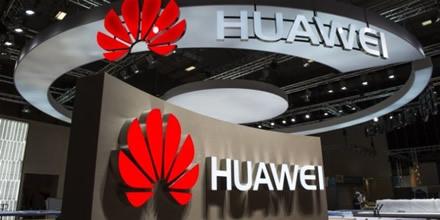 """""""Huawei"""" jau dirba ties 6G ryšio technologija"""