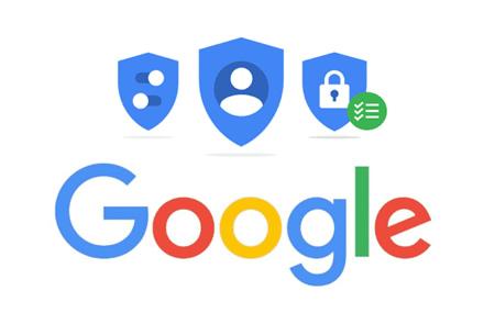 """""""Google"""" paskelbė telefonus, kurie turi saugumo problemų, tarp jų """"Xiaomi"""" ir """"Samsung"""""""