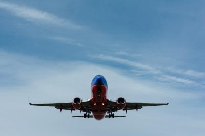 Nemokami mokymo kursai apie aviaciją