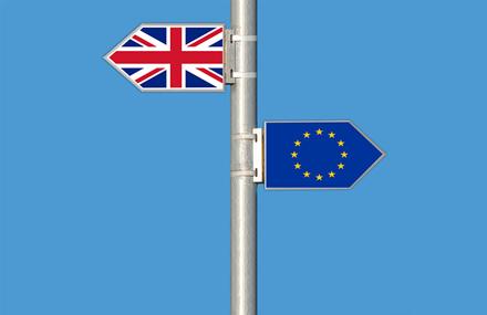 """Kietojo """"Brexito"""" įtaka e. komercijai: 7 iš 10 dešimties ketina nebepirkti iš JK e. parduotuvių"""
