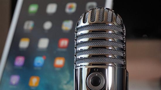 Tinklalaidžių era: ką ir kur klausyti?