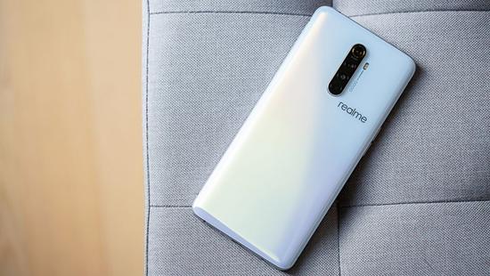 """Laikykis, """"Xiaomi"""", į Europą žengia labai stiprus konkurentas!"""