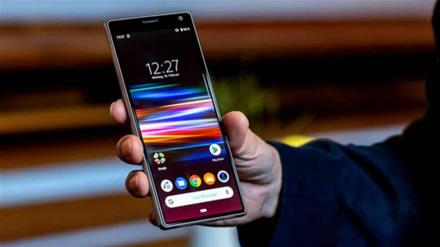 """Aiškėja kada ir kokie """"Sony"""" telefonai gaus """"Android 10"""", pasitikrinkite ar Jūsų telefonas patenka tarp jų"""
