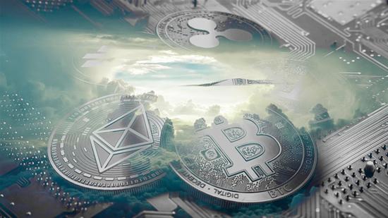 toliau nuo anarchizmo: kodėl kriptovaliutų rinka ieško stabilumo
