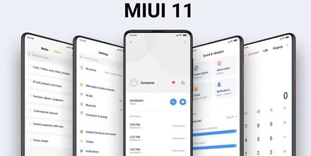 """Kaip greičiau gauti atnaujinimą savo """"Xiaomi"""" telefonui? Trys paprasti būdai kaip atsinaujinti """"MIUI"""" versiją"""
