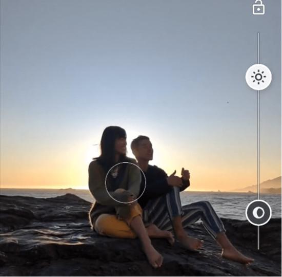 "Visos naujos ""Google Pixel 4"" kameros funkcijos"