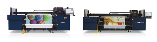 """""""Konica Minolta"""" stiprina pozicijas pramoninio spausdinimo segmente"""
