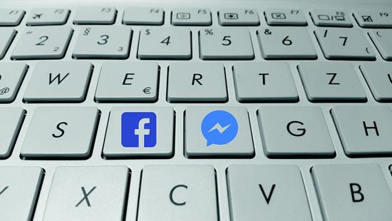 """""""Facebook"""" plinta naujas sukčiavimo būdas: siekia sugadinti reputaciją ir išvilioti pinigų"""
