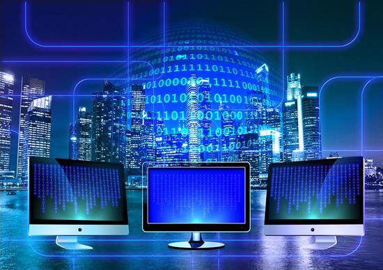 Internetinių svetainių savininkai galės patikrinti, ar jos saugios