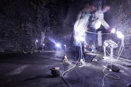 """Virtualus M. K. Čiurliono pasaulis – tarp prestižinio apdovanojimo """"Lumen"""" nugalėtojų"""