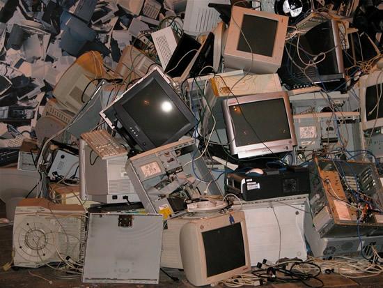 Ilja Laursas: viena iš aplinkosaugos priemonių – elektroninė valdžia