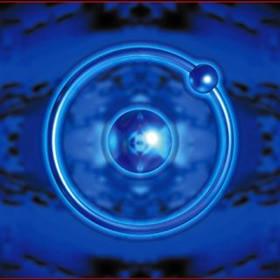 Mokslininkai sugalvojo, kaip gaminti vandenilio kurą dabartinėmis technologijomis ir nepatirti nuostolio