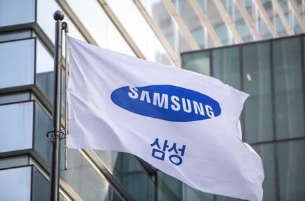 """""""Samsung"""" praneša apie antrą iš eilės katastrofišką veiklos ketvirtį"""