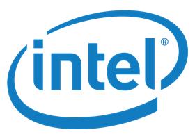 """""""Cascade Lake X"""" procesorių išleidimas nukeltas į lapkričio 25 d."""