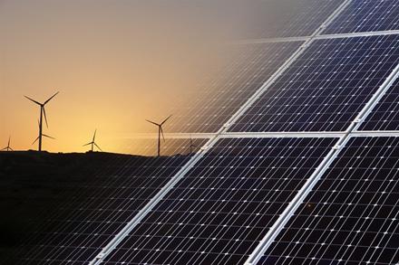 Per ateinančius 5 metus atsinaujinantys energijos šaltiniai pasieks įspūdingus skaičius