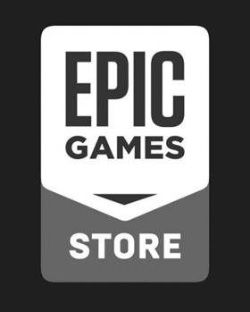 """""""Epic Games"""" turi spragų leidžiančių žaidimus žaisti nemokamai"""