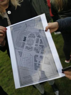 KTU mokslininkai virtualioje realybėje pakvietė pasižvalgyti po išnykusį Kauno Aleksoto rajoną