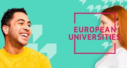 Duodamas startas Europos universitetų tinklams: dalyvauja trys Lietuvos universitetai