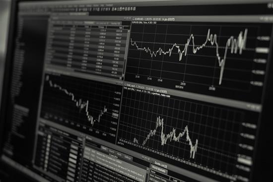 Įsisenėjusioms verslo problemos spręsti – KTU mokslininkų matematiniai, IT ir dirbtinio intelekto sprendimai