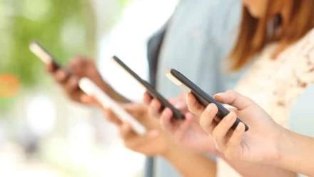 6 paprasti žingsniai kaip išvengti kenksmingų programėlių išmaniajame telefone