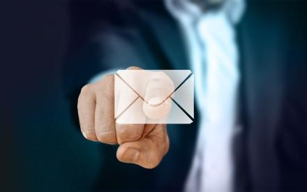 Apsaugokite savo banko sąskaitas – 3 tipų el. laiškai, kurių geriau niekada neatidaryti