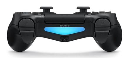 """Kaip suporuoti """"DualShock 4"""" valdiklį su """"iPhone"""" arba """"iPad"""""""