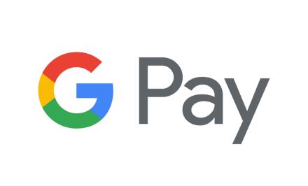 """""""Google"""" nori tapti banku: startas jau kitais metais"""
