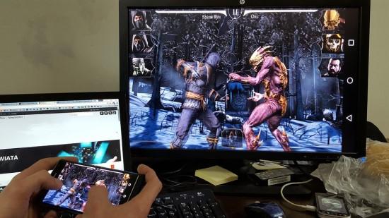 Žaidimų nuomos platformos telefonams: kas tai ir kaip tai veikia?