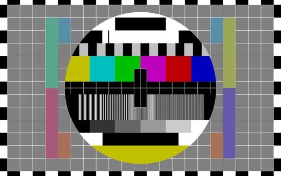 21 a. televizija – internetinė ir pratinanti žiūrovus pakeisti savo įpročius