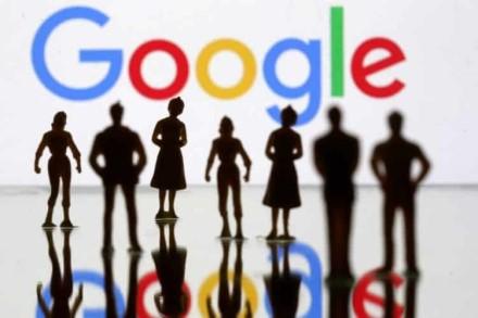 """""""Google"""" didina premijas – raskite """"Android"""" saugumo spragų ir gaukite milijonus"""
