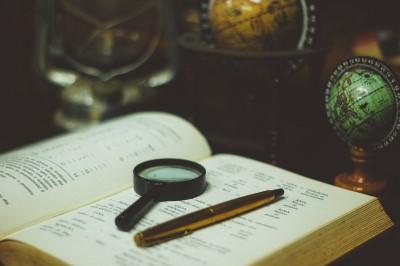 Dalyvauk mokslo populiarinimo rašinių konkurse