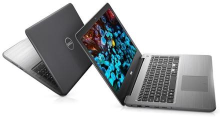 """""""Dell"""" svarsto galimybę siūlyti daugiau kompiuterių su AMD procesoriais"""
