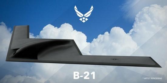 © U.S. Air Force | commons.wikimedia.org