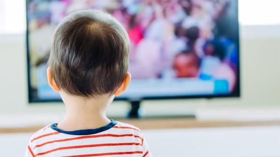 Penki asmenybių tipai ir jų pagrindiniai kriterijai, renkantis televizorių