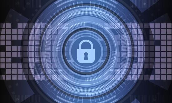 Silpnoji grandis: kibernetinę gynybą Lietuvoje slopina darbuotojų trūkumas ir neišprusimas