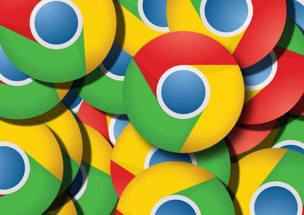 """""""Chrome"""" nuo šiol perspėja vartotojus apie pavogtus slaptažodžius"""