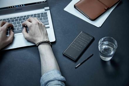 Telefone laikote darbo duomenis? Atkreipkite dėmesį į šiuos patarimus