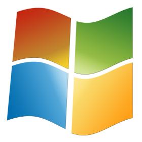 """Perspėjimas naudojantiems """"Windows 7"""": liko mėnuo"""