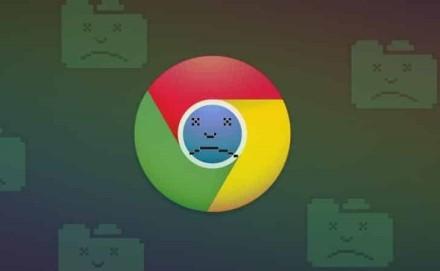 """Ką tik atnaujinote """"Google Chrome"""" naršyklės versiją """"Android"""" telefone? Jūs būtinai turite tai žinoti"""